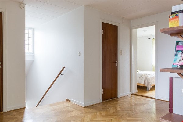 Beautiful house for rent in central Malmö (Sweden) Home Rental in  4 - thumbnail