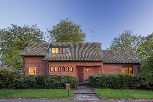 Beautiful house for rent in central Malmö (Sweden) Home Rental in  9 - thumbnail