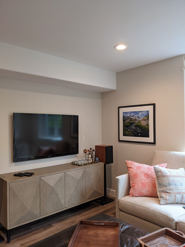Wonderfully appointed, remodeled house in best neighborhood in Boulder! Home Rental in Boulder 3 - thumbnail