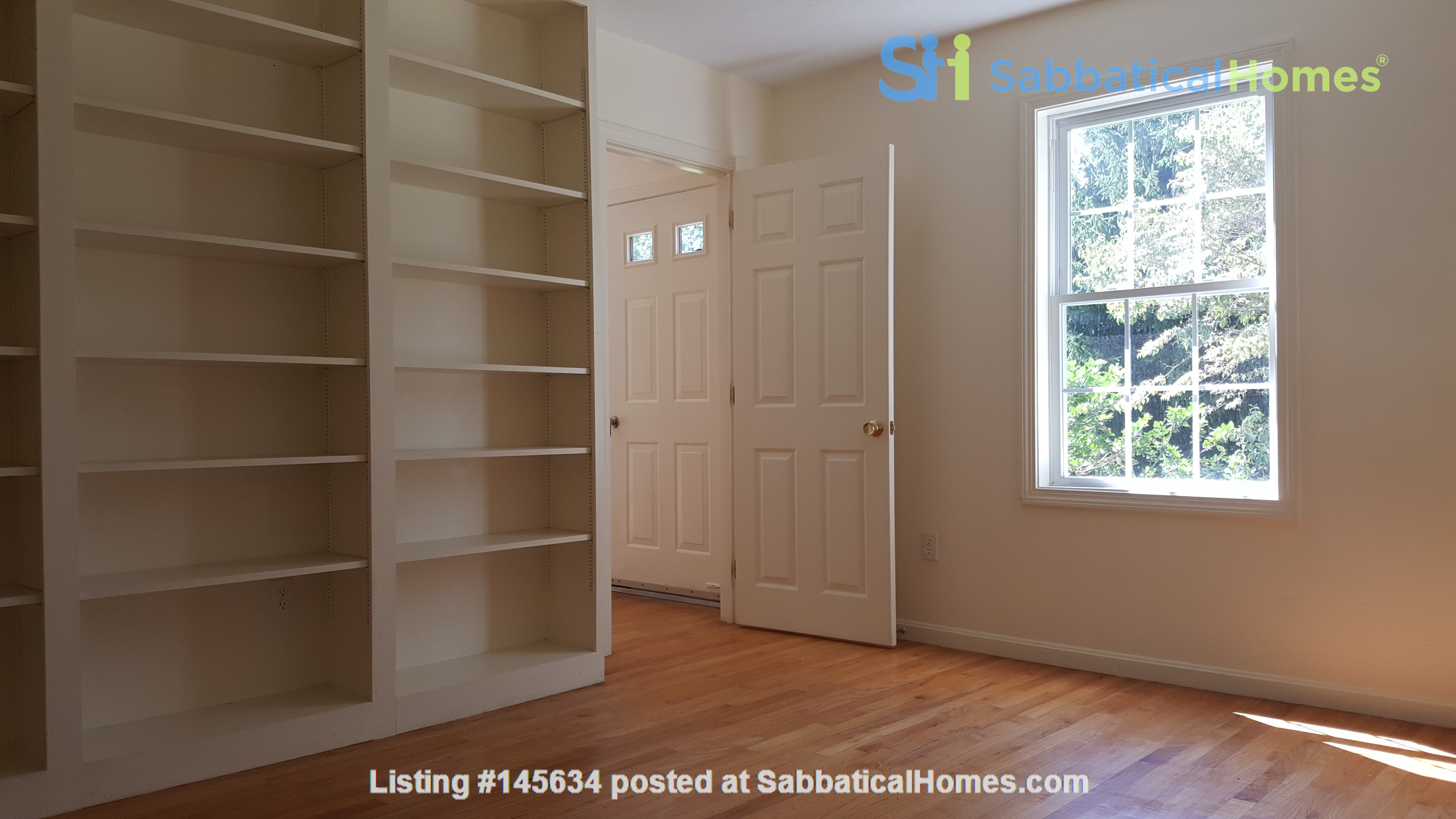 2 bedroom country house / 25 miles North of Boston and Cambridge Home Rental in Andover, Massachusetts, United States 6