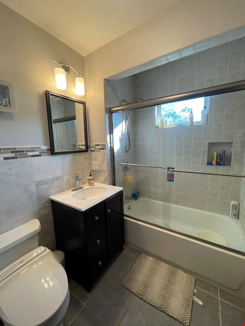 Renovated home close to Tufts & Harvard Home Rental in Somerville 4 - thumbnail