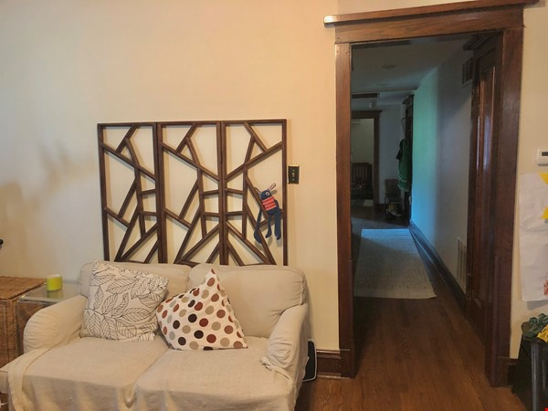 perfect condo across streets from UC Home Rental in Chicago 7 - thumbnail