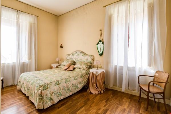 EMMA SPAGNA APARTMENT Home Rental in Roma 9 - thumbnail