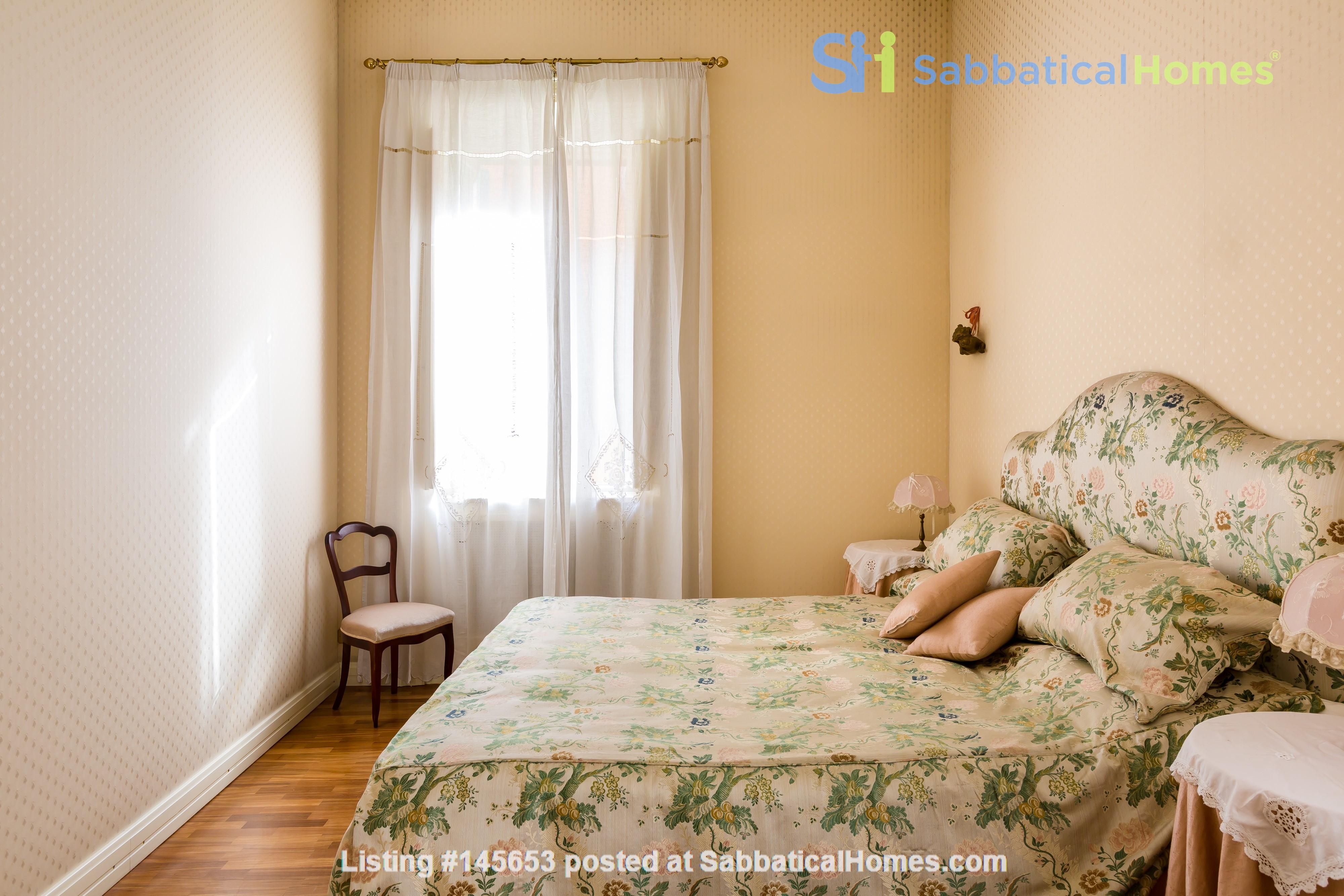 EMMA SPAGNA APARTMENT Home Rental in Roma, Lazio, Italy 3