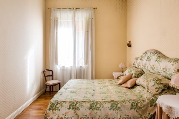 EMMA SPAGNA APARTMENT Home Rental in Roma 3 - thumbnail