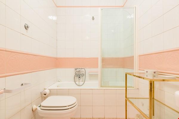 EMMA SPAGNA APARTMENT Home Rental in Roma 8 - thumbnail