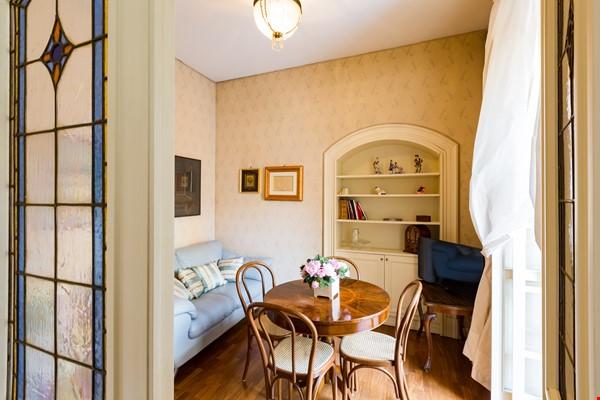 EMMA SPAGNA APARTMENT Home Rental in Roma 4 - thumbnail