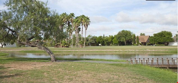 Looking for a inspiring place in South Texas? Writers heaven. healthier you Home Rental in Rancho Viejo 1 - thumbnail