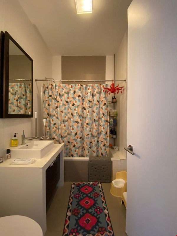 Child safe spacious two bedroom in Park Slope Home Rental in  3 - thumbnail