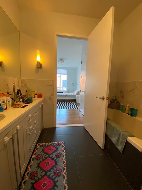 Child safe spacious two bedroom in Park Slope Home Rental in  4 - thumbnail