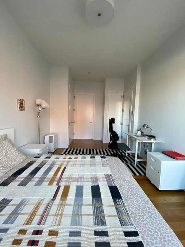 Child safe spacious two bedroom in Park Slope Home Rental in  6 - thumbnail