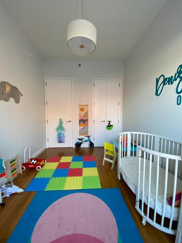 Child safe spacious two bedroom in Park Slope Home Rental in  8 - thumbnail