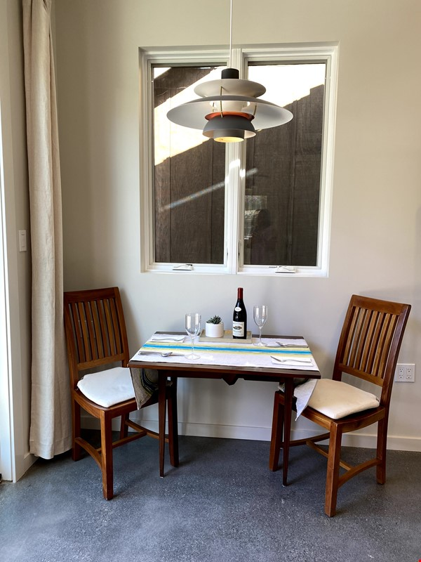 Newly Built Cosy and Modern South Berkeley Backyard Cottage - 1 Bed/1 Bath Home Rental in Berkeley 5 - thumbnail