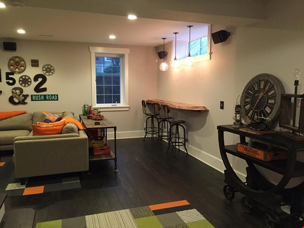 Beautifully updated home in West Seattle Home Rental in Seattle 5 - thumbnail