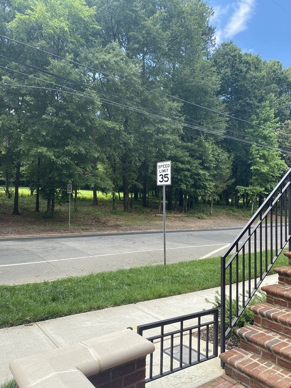 Furnished Brand New Studio Walkable to Duke and Downtown Durham Home Rental in Durham 7 - thumbnail