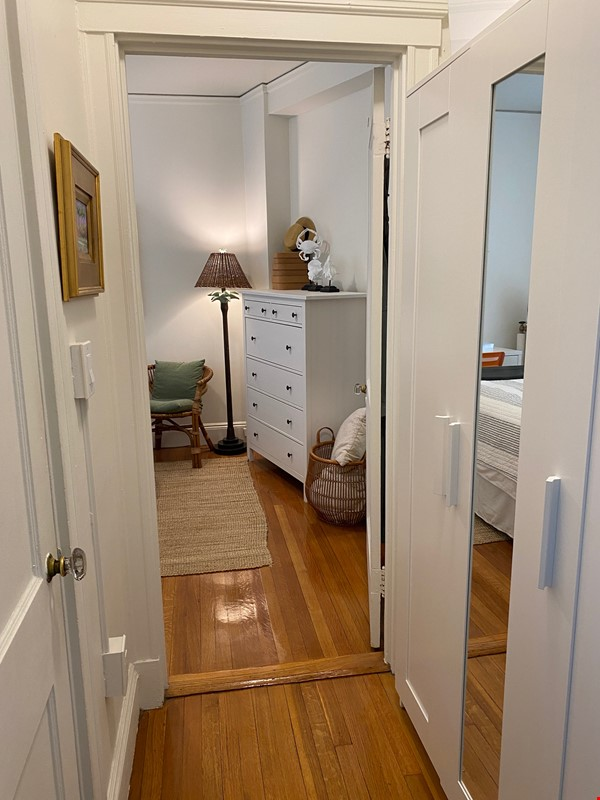 For Rent: A wonderful apartment in the heart of Harvard Square! Home Rental in Cambridge 5 - thumbnail