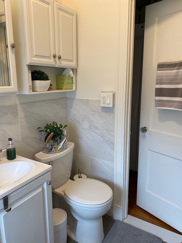 For Rent: A wonderful apartment in the heart of Harvard Square! Home Rental in Cambridge 8 - thumbnail