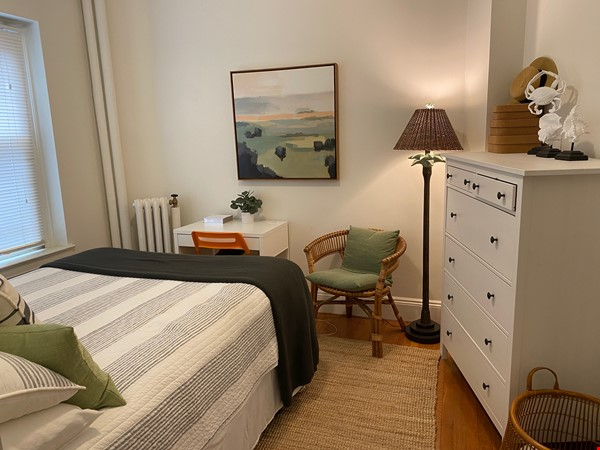 For Rent: A wonderful apartment in the heart of Harvard Square! Home Rental in Cambridge 6 - thumbnail