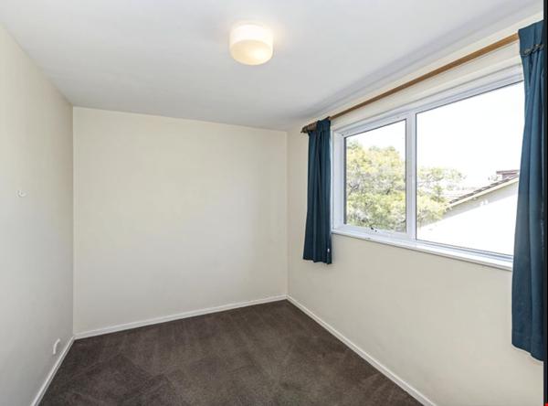 2 bedroom apartment in inner city Melbourne Home Rental in St Kilda East 5 - thumbnail