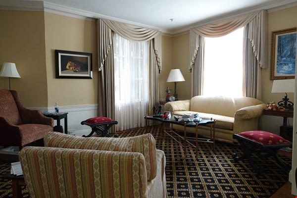 Looking for 2-3 bedroom in New York City Home Exchange in Berkeley 2 - thumbnail