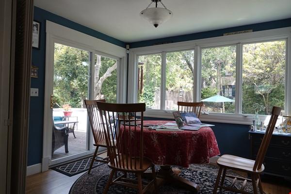 Looking for 2-3 bedroom in New York City Home Exchange in Berkeley 5 - thumbnail
