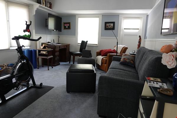 Looking for 2-3 bedroom in New York City Home Exchange in Berkeley 6 - thumbnail