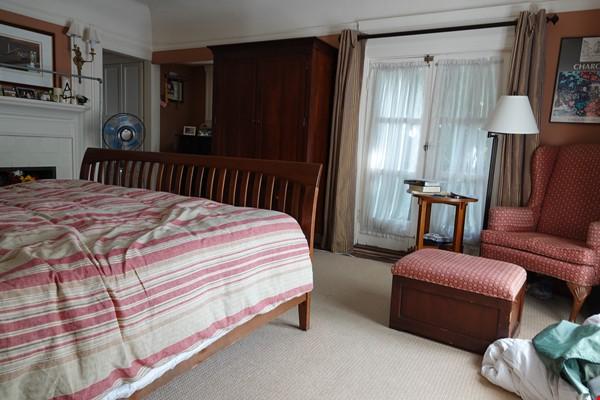 Looking for 2-3 bedroom in New York City Home Exchange in Berkeley 7 - thumbnail