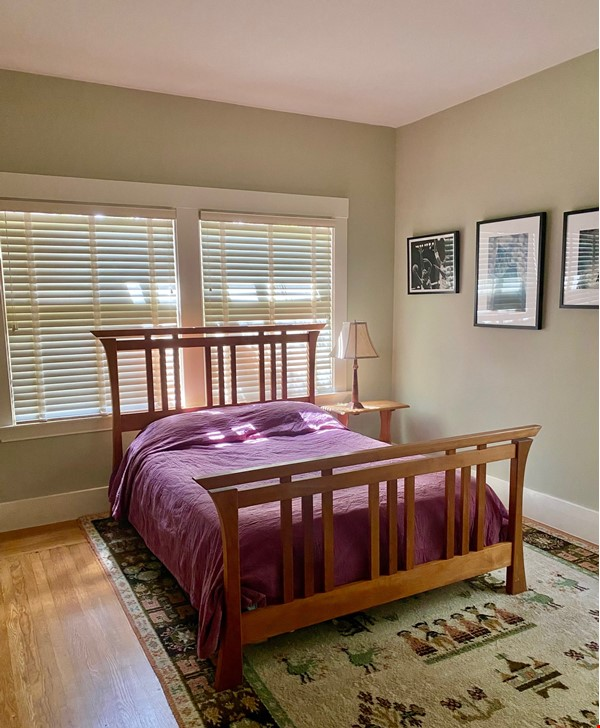 Beautiful 4 Bedroom Craftsman Home in Highly Rated Piedmont School District Home Rental in Piedmont 7 - thumbnail