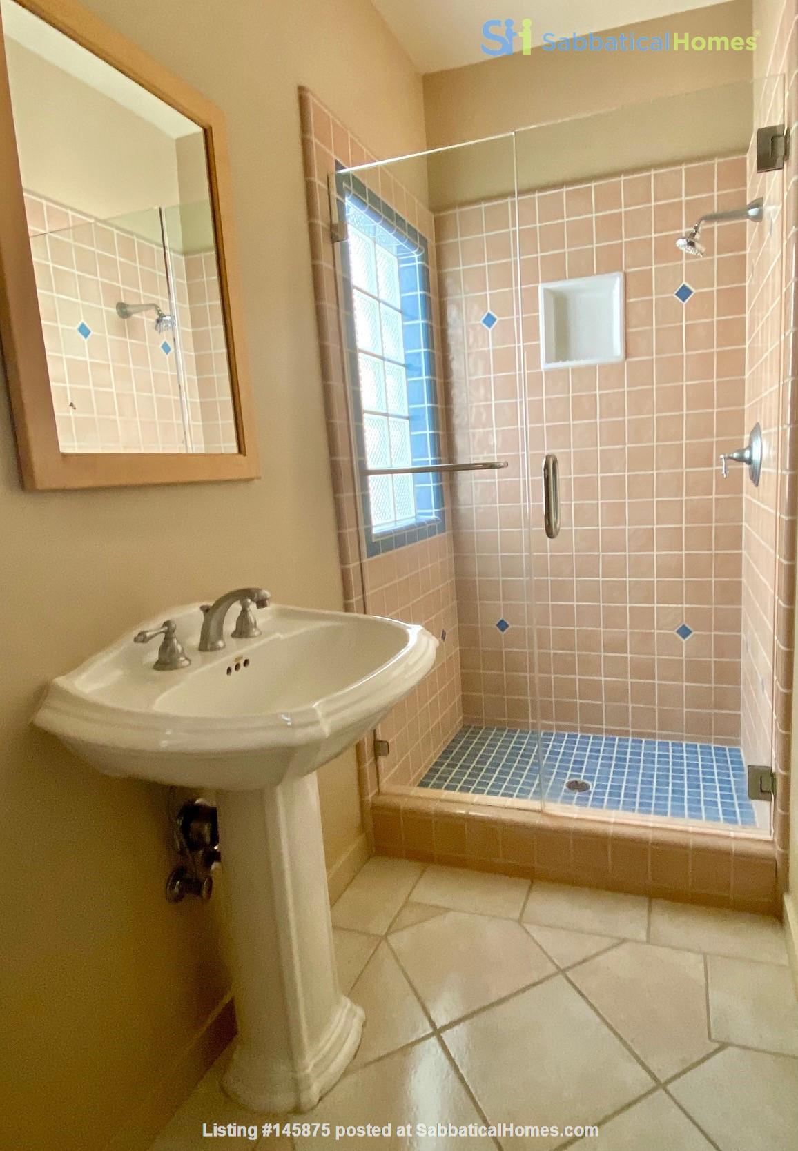 Beautiful 4 Bedroom Craftsman Home in Highly Rated Piedmont School District Home Rental in Piedmont 8