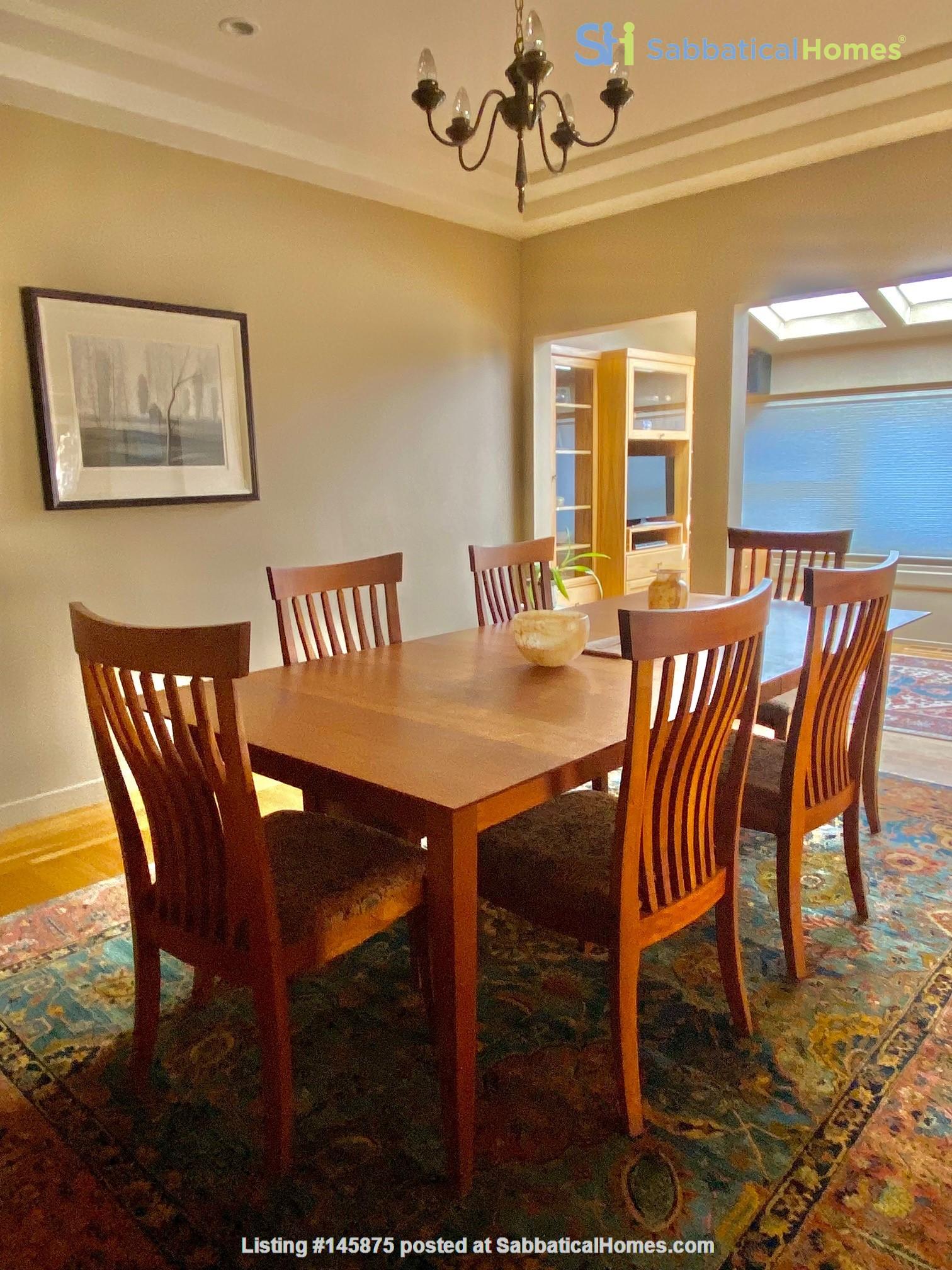 Beautiful 4 Bedroom Craftsman Home in Highly Rated Piedmont School District Home Rental in Piedmont 2