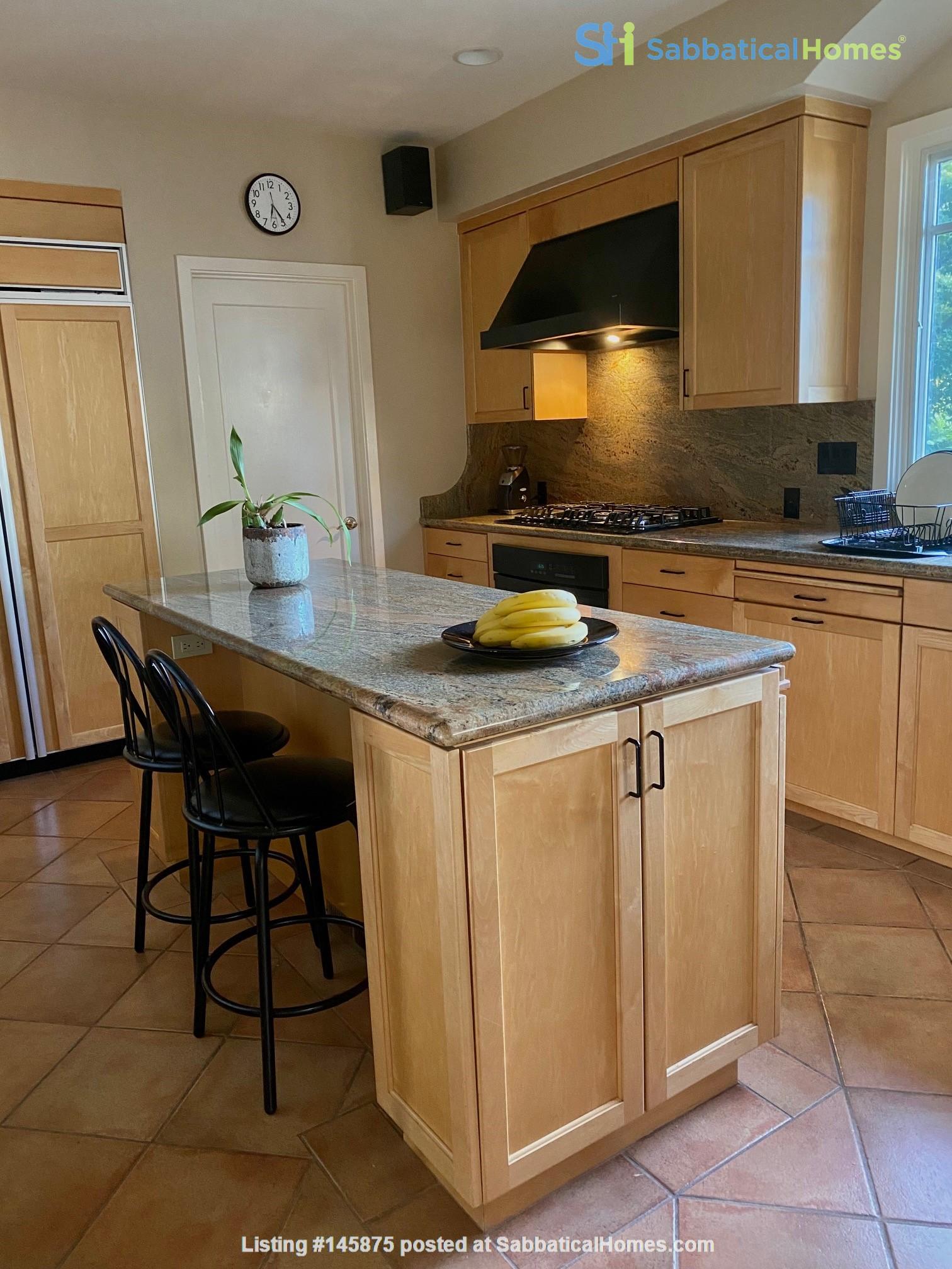 Beautiful 4 Bedroom Craftsman Home in Highly Rated Piedmont School District Home Rental in Piedmont 0