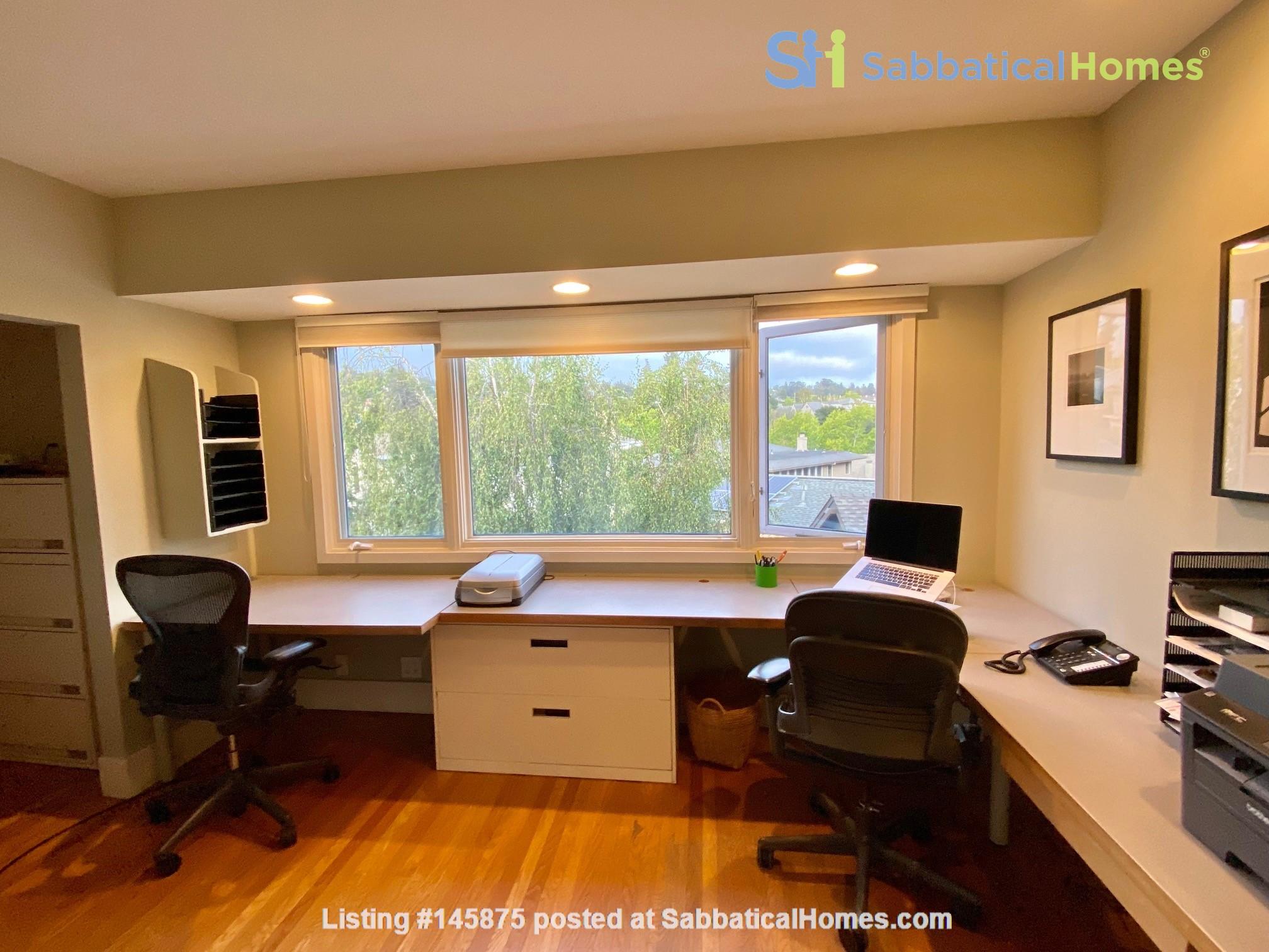 Beautiful 4 Bedroom Craftsman Home in Highly Rated Piedmont School District Home Rental in Piedmont 6