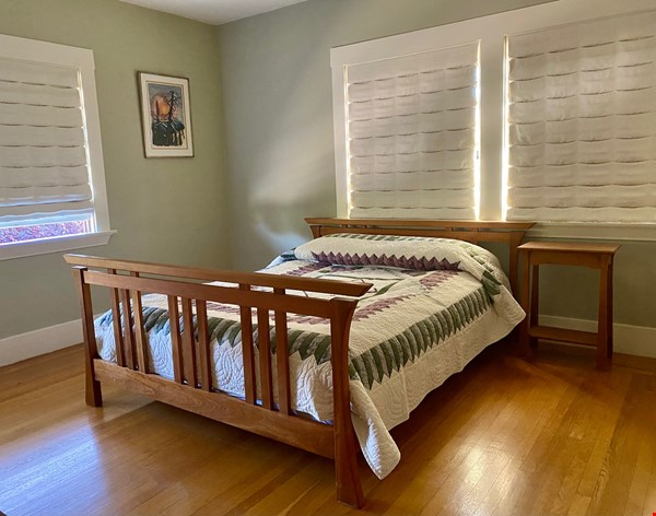 Beautiful 4 Bedroom Craftsman Home in Highly Rated Piedmont School District Home Rental in Piedmont 4 - thumbnail