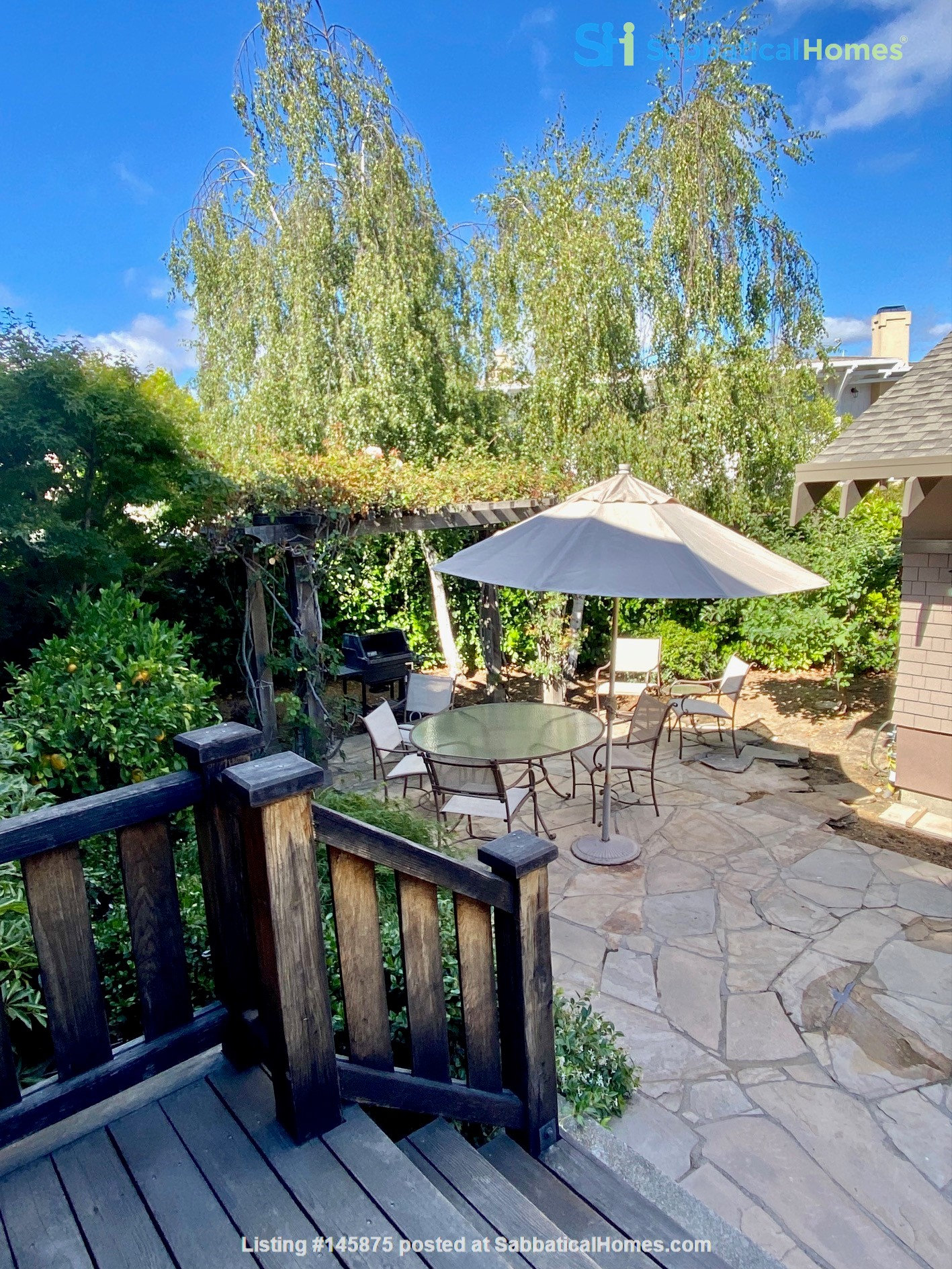 Beautiful 4 Bedroom Craftsman Home in Highly Rated Piedmont School District Home Rental in Piedmont 9