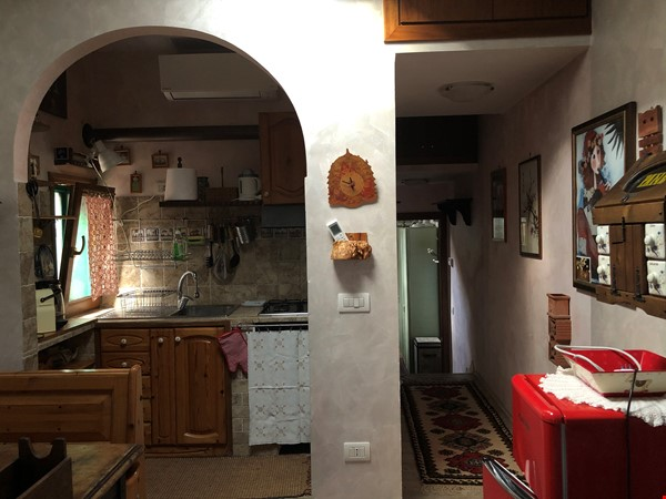 A cottage in Rome between the city and the countryside Home Rental in Roma 0 - thumbnail