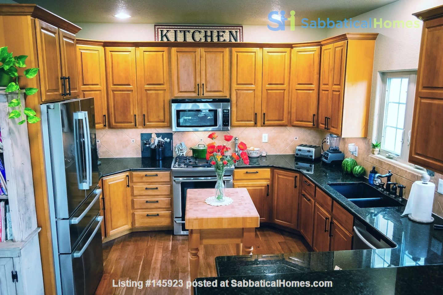Colorado, near Rocky Mountain National Park, Boulder and Fort Collins Home Rental in Loveland 6