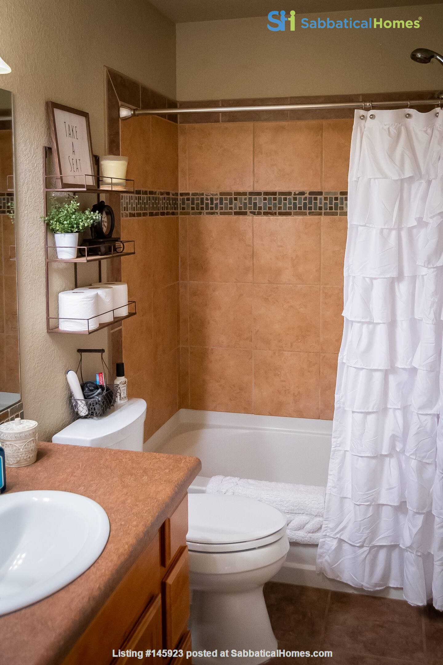 Colorado, near Rocky Mountain National Park, Boulder and Fort Collins Home Rental in Loveland 9