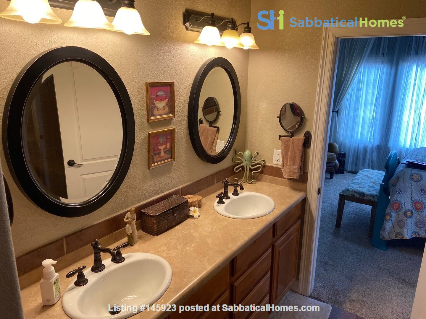 Colorado, near Rocky Mountain National Park, Boulder and Fort Collins Home Rental in Loveland 8