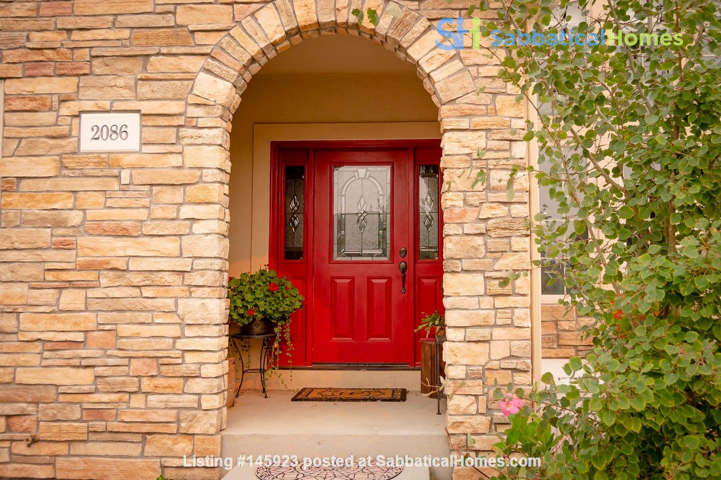 Colorado, near Rocky Mountain National Park, Boulder and Fort Collins Home Rental in Loveland 0
