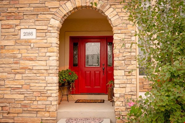 Colorado, near Rocky Mountain National Park, Boulder and Fort Collins Home Rental in Loveland 0 - thumbnail