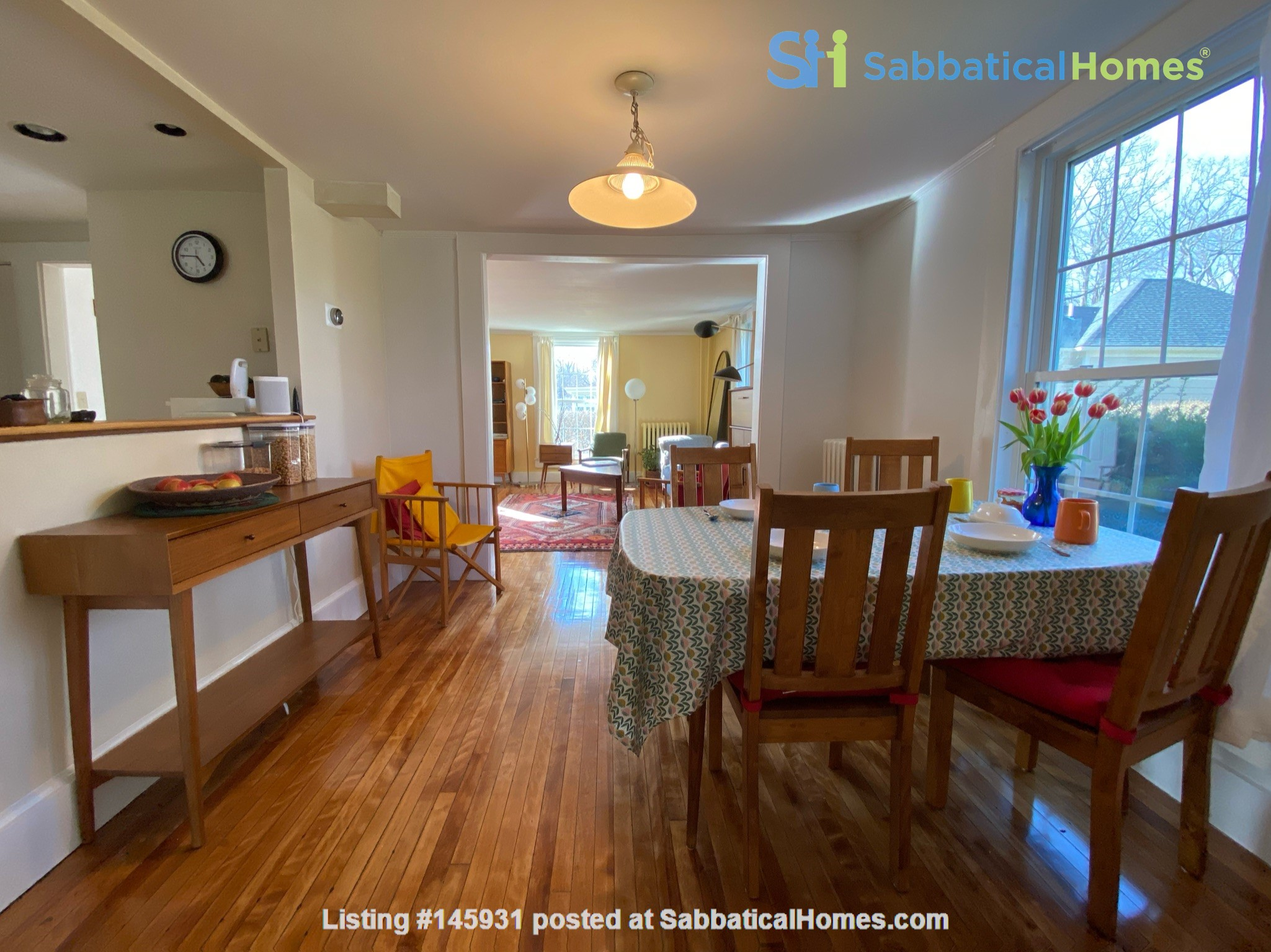 Summer or semester long rental on the beach-commuting distance from Boston Home Rental in Manchester-by-the-Sea, Massachusetts, United States 2