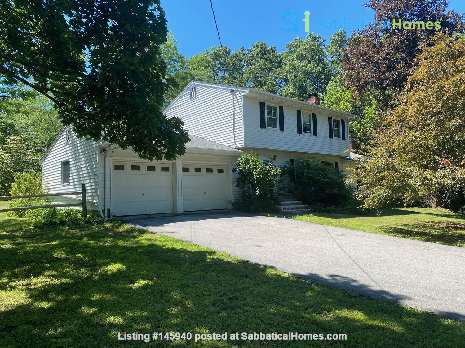 NY Hudson Valley Rural Beauty: light-filled artist's home, pristine views Home Rental in Rhinebeck 0