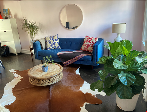Brooklyn Jewel Box 3br/2bth House, Walking Distance to Park/Sunset Pier! Home Exchange in  0 - thumbnail