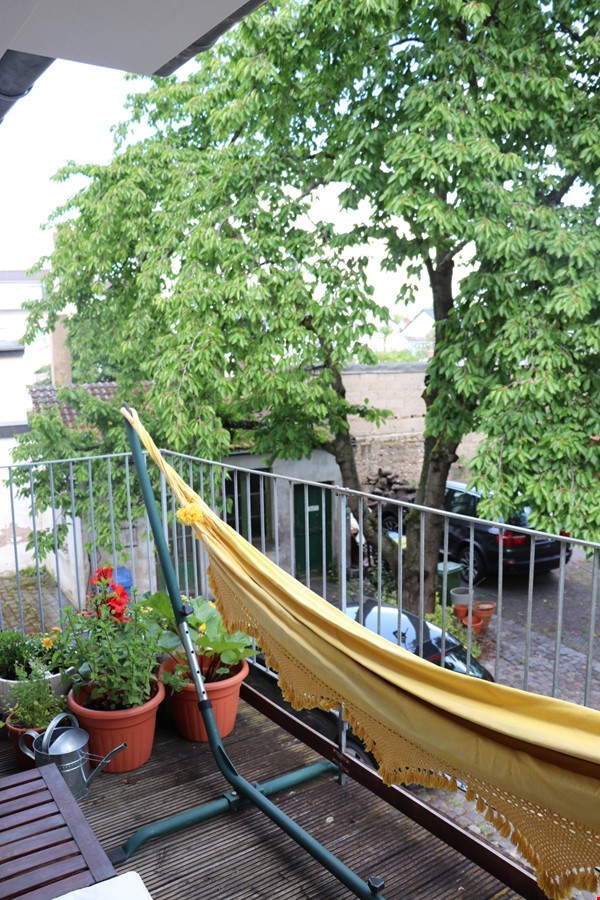 Spacious furnished home for a family in Bonn, near shops and public transit Home Rental in BN 5 - thumbnail