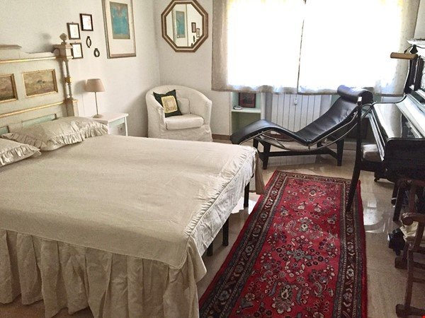 65 sqm in the heart of ancient Rome and city center Home Rental in Roma 2 - thumbnail