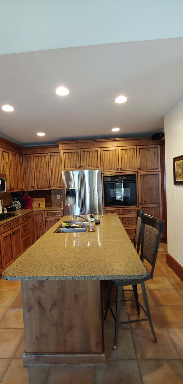 """Not your """"cookie cutter"""" rental unit. This condo has character! Home Rental in Minneapolis 1 - thumbnail"""