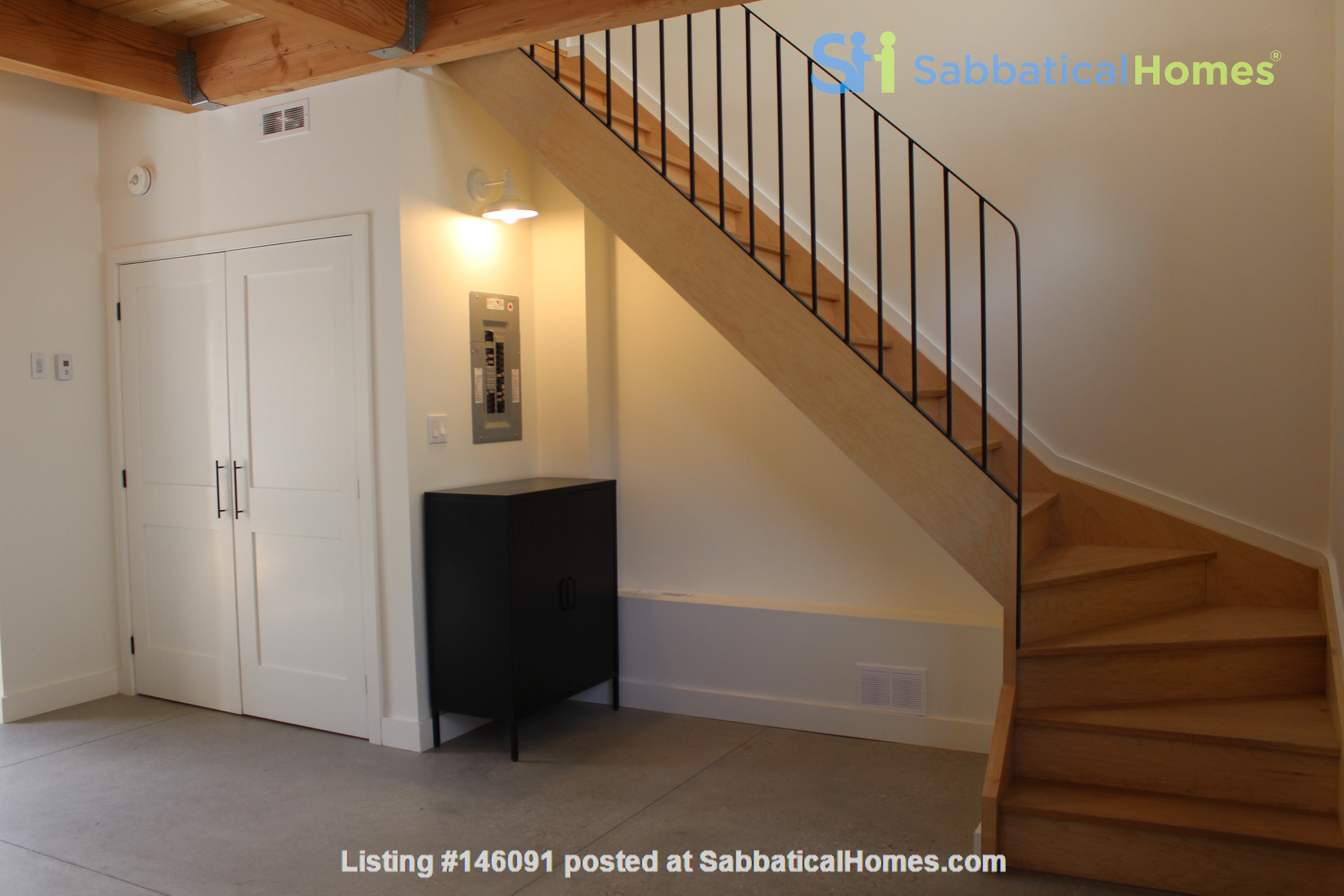 Looking for a beautiful, brand new home near the University of Toronto? Home Rental in Toronto 2