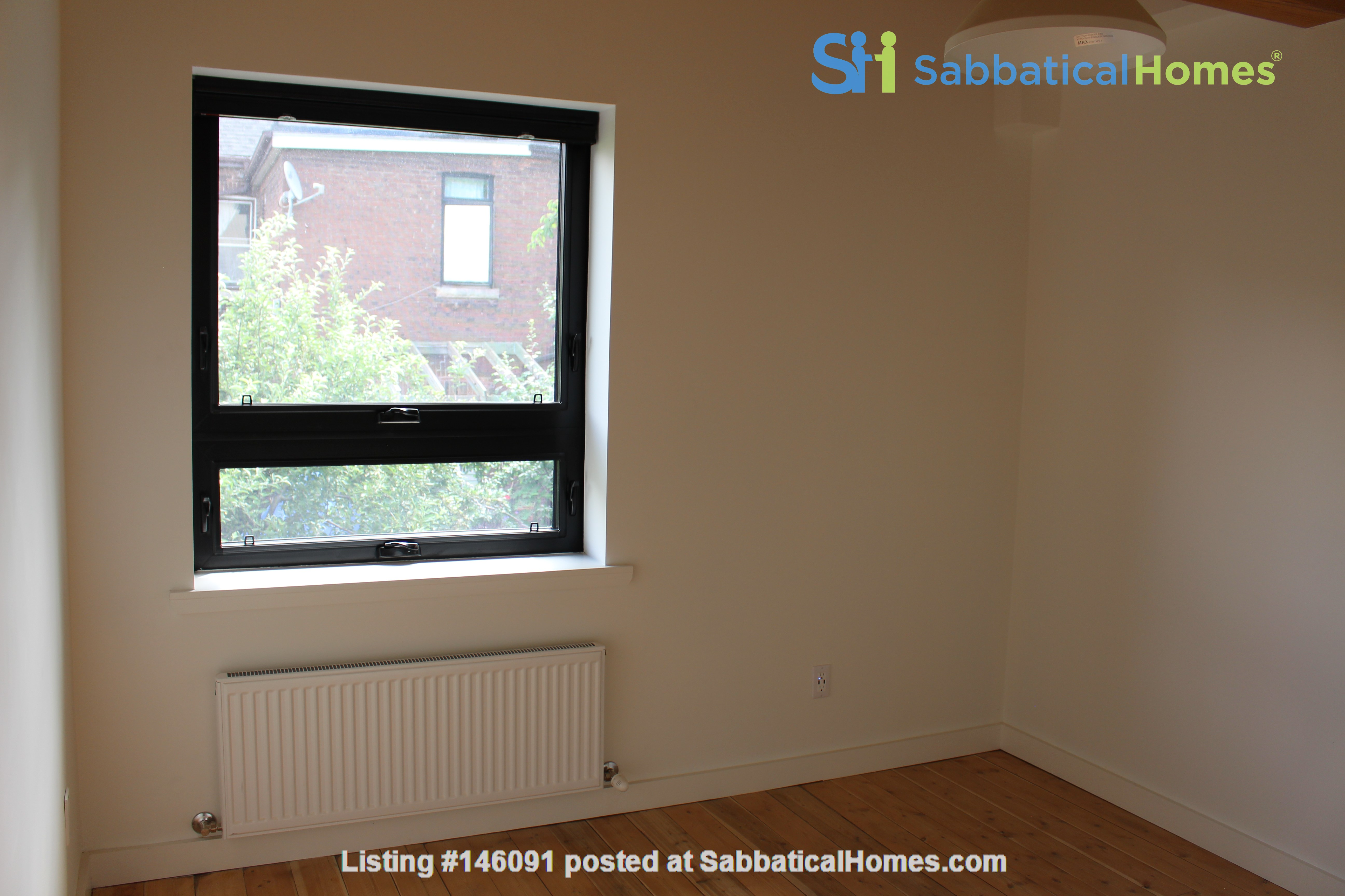 Looking for a beautiful, brand new home near the University of Toronto? Home Rental in Toronto 7