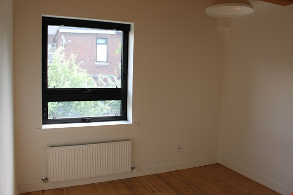 Looking for a beautiful, brand new home near the University of Toronto? Home Rental in Toronto 7 - thumbnail