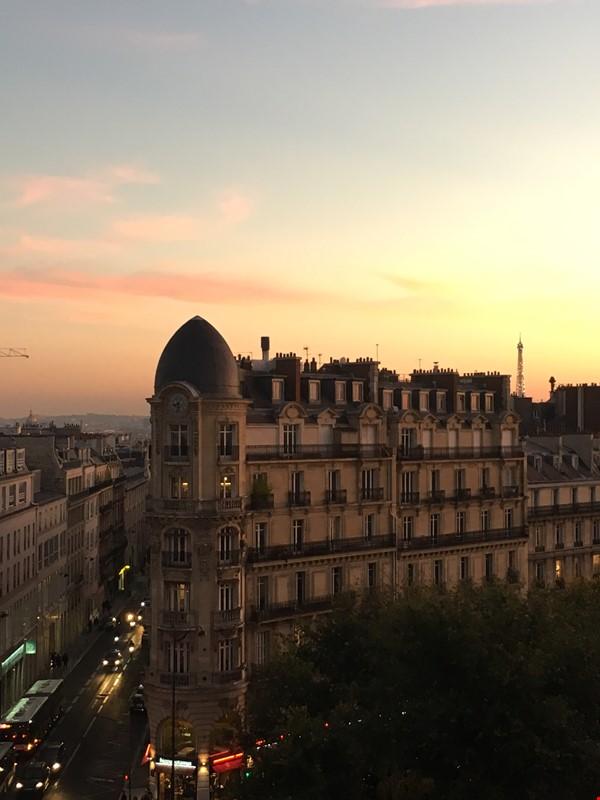 Paris at your feet Home Rental in Paris 4 - thumbnail
